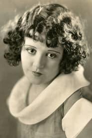 Marion Mack