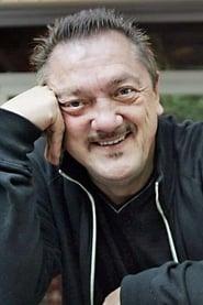 Walter Bockmayer