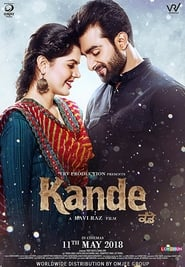 Kande Movie Free Download 720p