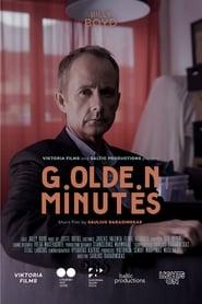 Golden Minutes (2018) Zalukaj Online CDA