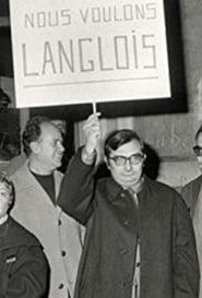 Langlois 1970