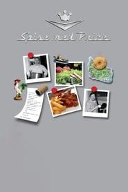 Spise med Price 2009