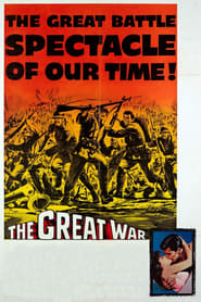 The Great War - Azwaad Movie Database