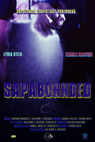 Sapabonnded (2019)