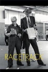 Racetrack (1985)