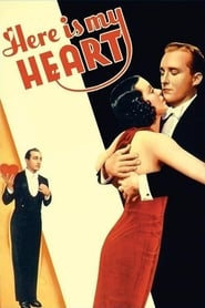 Here Is My Heart (1934)