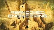 Abandoned Engineering