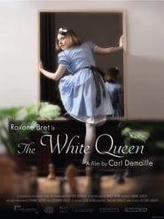 The White Queen 1970
