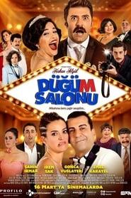 Düğüm Salonu (2018) CDA Online Cały Film Zalukaj Online cda