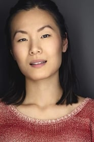 Profil de Karoline Xu