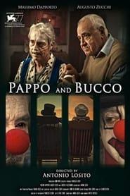 Pappo e Bucco
