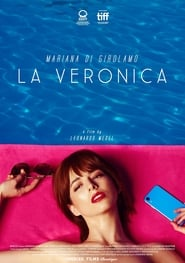 La Verónica [2020]