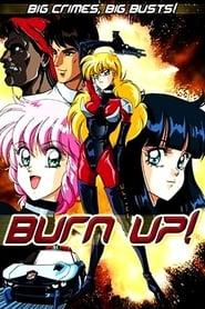 Burn Up (1991)