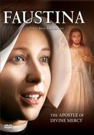 Faustina (1995)