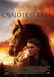 Cavalo de Guerra Torrent (2011)