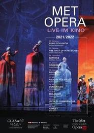 Met Opera 2021/22: Giuseppe Verdi RIGOLETTO (2022) torrent