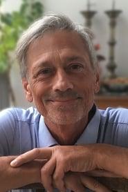Ivan Urbánek