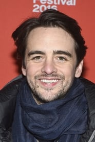 Photo de Vincent Piazza Charles 'Lucky' Luciano