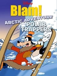 Polar Trappers 1938
