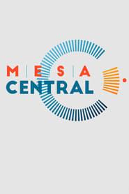 Mesa central 2018