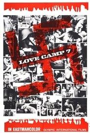 Love Camp 7
