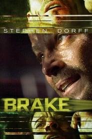 Poster Brake 2012