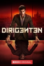 Dirigenten Saison 1 en streaming VF