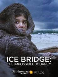 Ice Bridge: The impossible Journey (2018)
