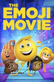 Emoji: La películ..