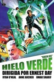 Green Ice (1981) Netflix HD 1080p