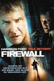 Gucke Firewall