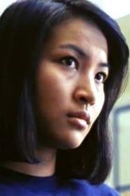 Ha Chi-Chun