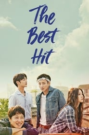 The Best Hit streaming vf poster