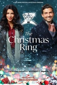 The Christmas Ring (2020) Torrent