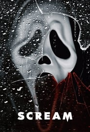 კივილი / Scream: The TV Series