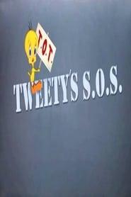 Tweety's S.O.S.