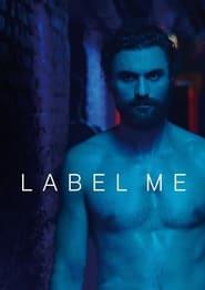 Label Me (2019)