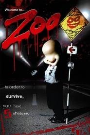 Zoo (2005)