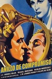 Anillo de compromiso 1951