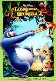 Il libro della giungla 2 streaming