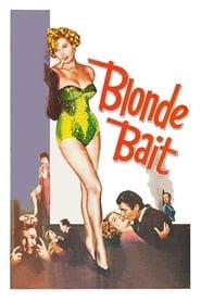 Blonde Bait 1956