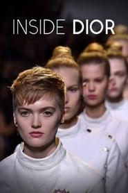 Inside Dior 2017