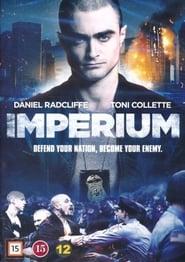 Imperium Dreamfilm