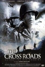 The Cross Roads 2010