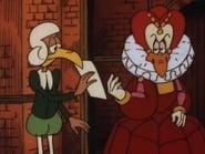 Count Duckula 3X11