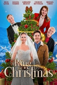 A Ring for Christmas (2020) Watch Online Free