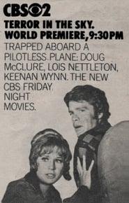 Terror in the Sky (1977)