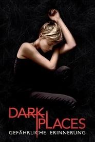 Dark Places – Gefährliche Erinnerung [2015]