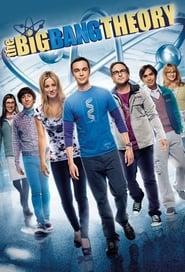 The Big Bang Theory Season 2 Complete