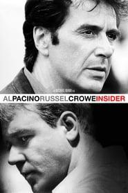 Insider (1999)
